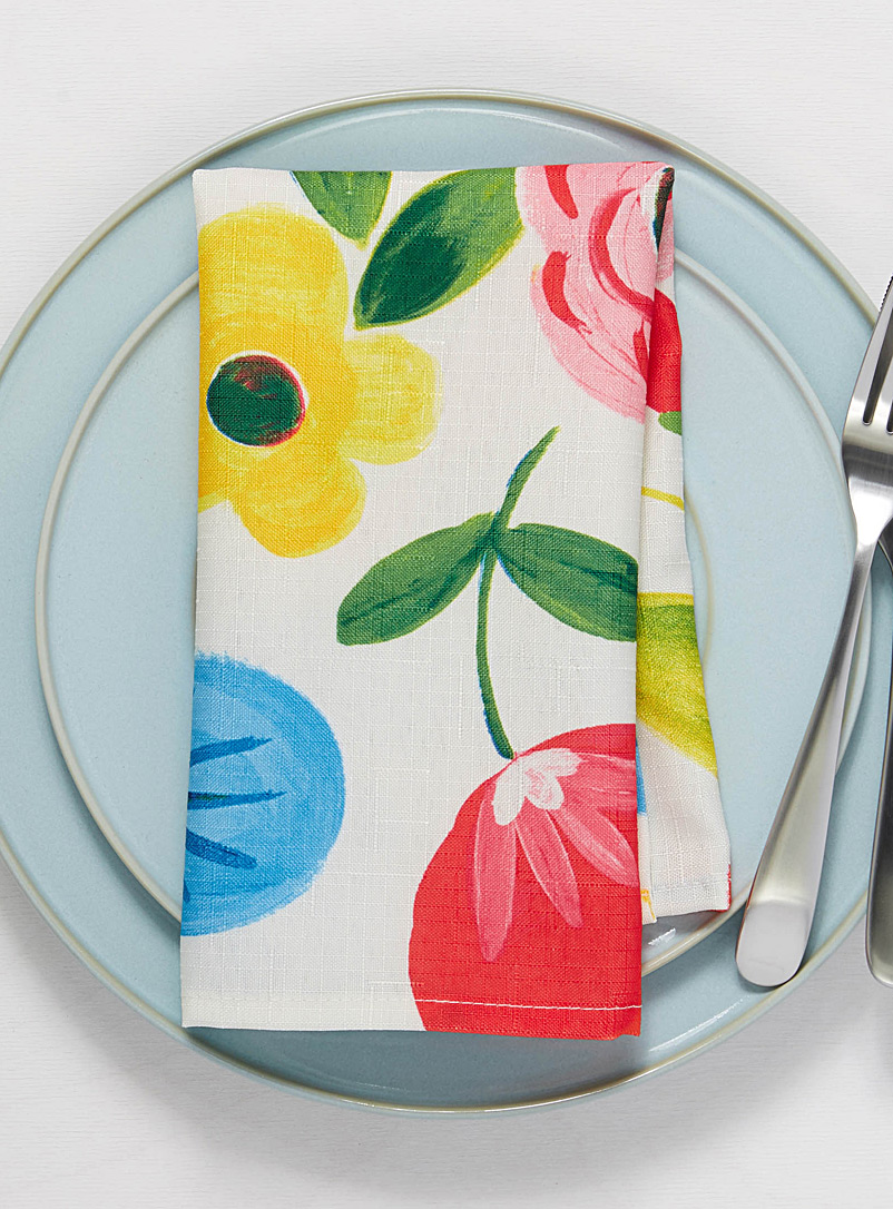 floral-work-of-art-napkin