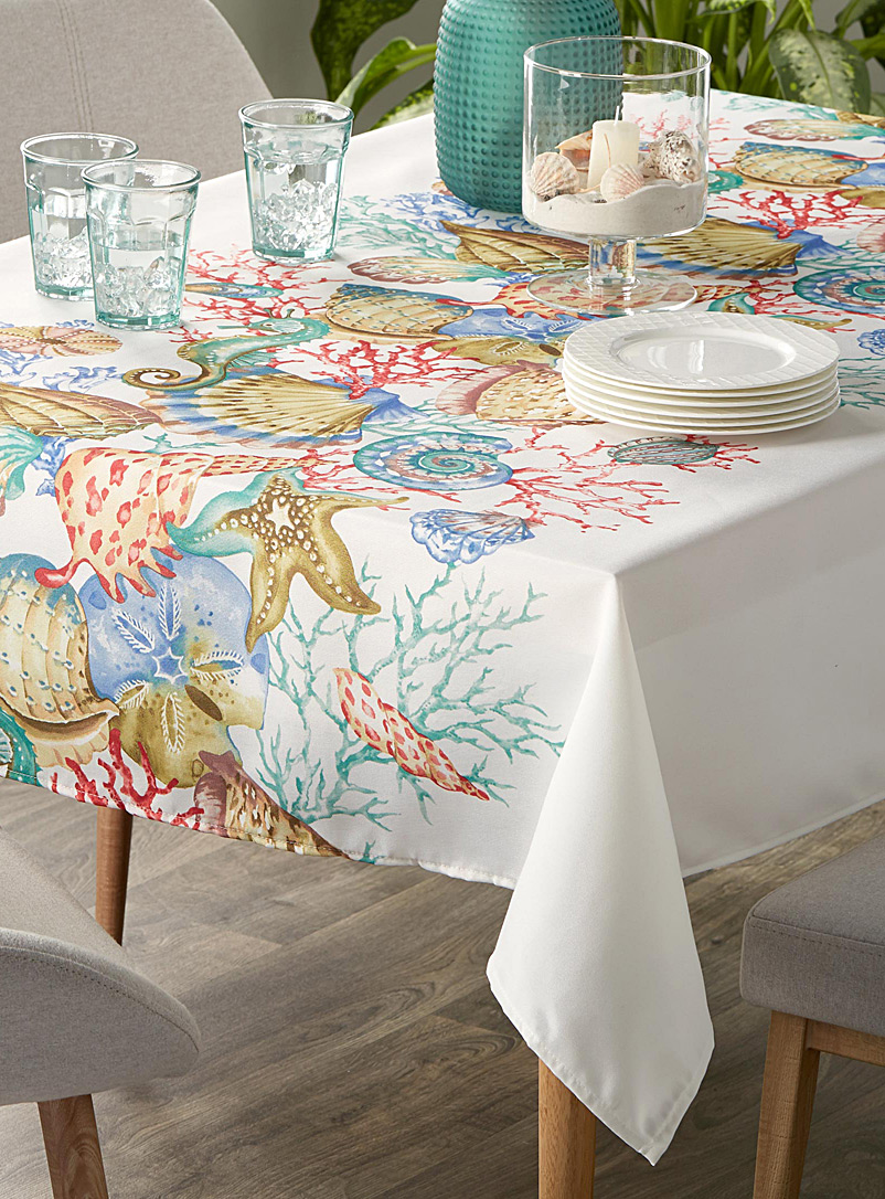 painterly-sea-tablecloth
