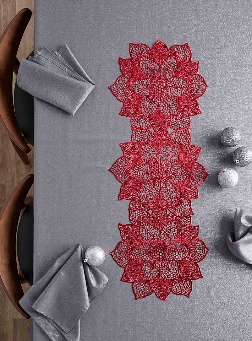 poinsettia-table-runner-br-14-x-72