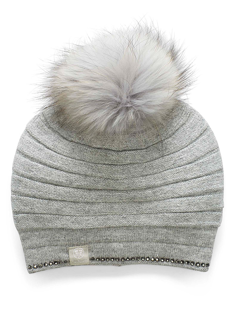 cashmere-and-wool-tuque