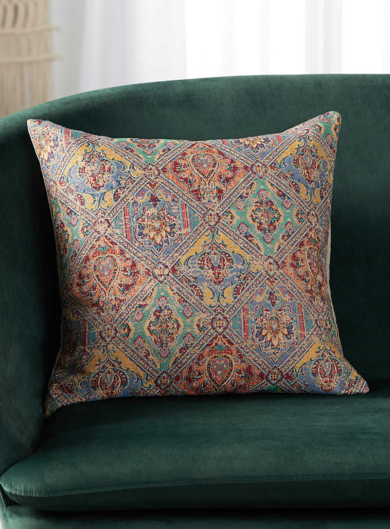 royal-mosaic-cushion-br-20-x-20
