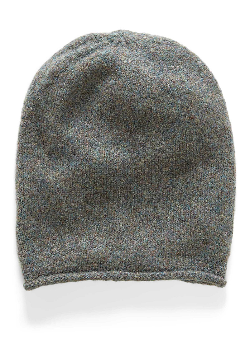 le-tuque-nuance-chinee
