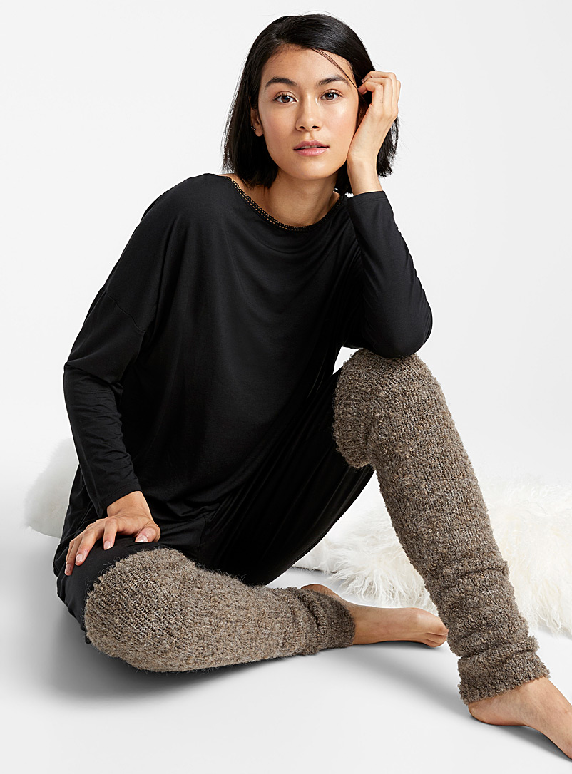 divinely-soft-leg-warmers