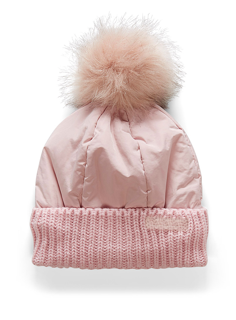 quilted-tuque