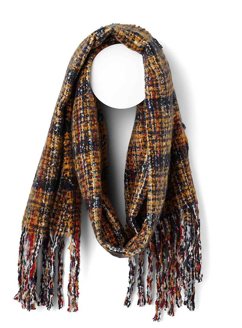 boucle-scarf