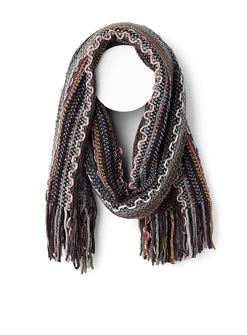 eclectic-knit-scarf
