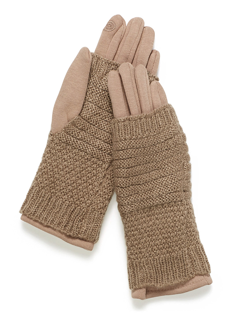 two-in-one-techno-knit-gloves