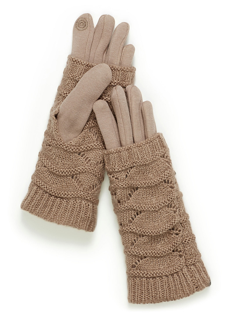 two-in-one-wavy-knit-gloves