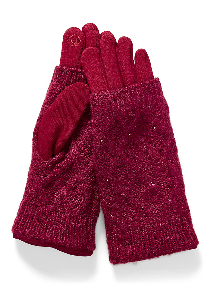 starry-wrist-warmer-gloves