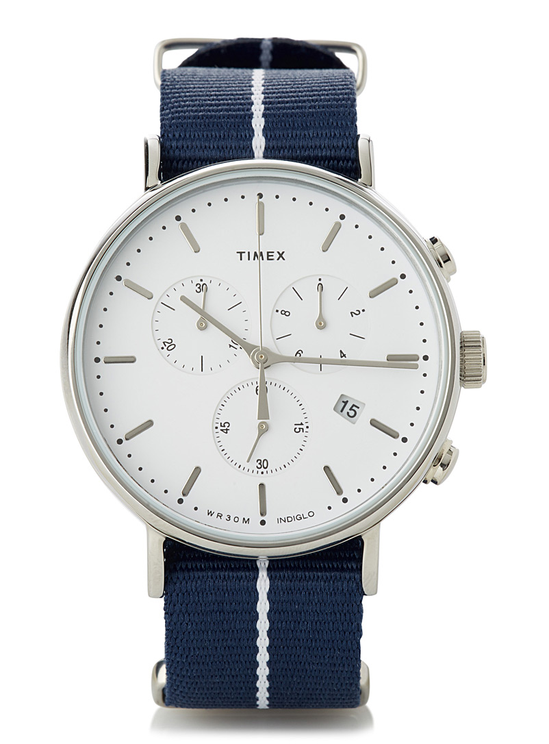 la-montre-fairfield-bleutee