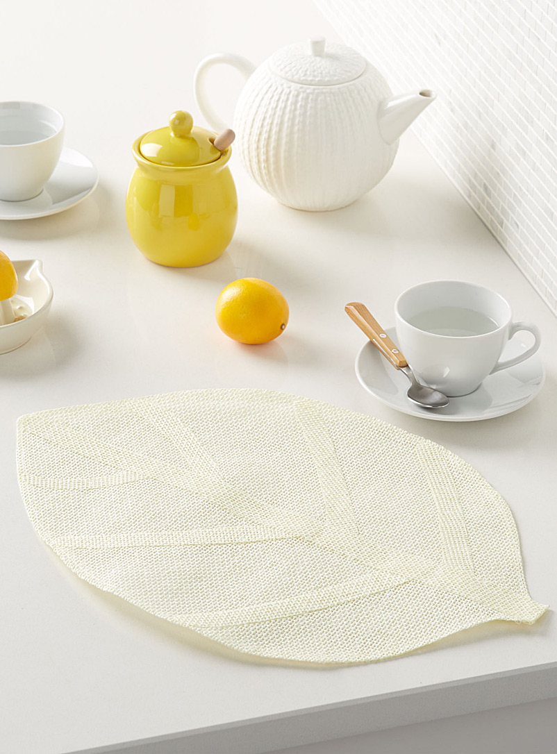Hard Placemats Shop Hardboard Table Place Mats Online In