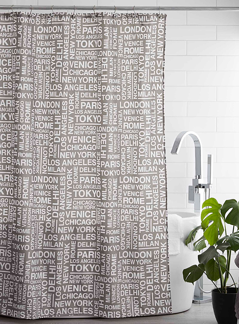 famous-cities-shower-curtain