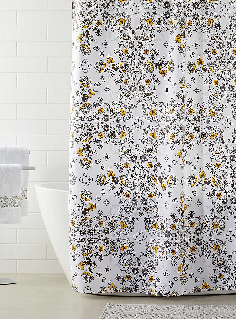 bandana-shower-curtain