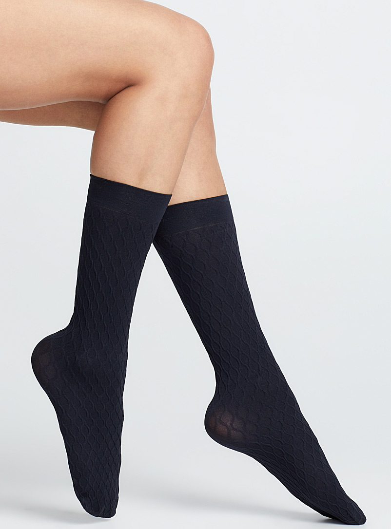 navy-knee-highs-br-set-of-3
