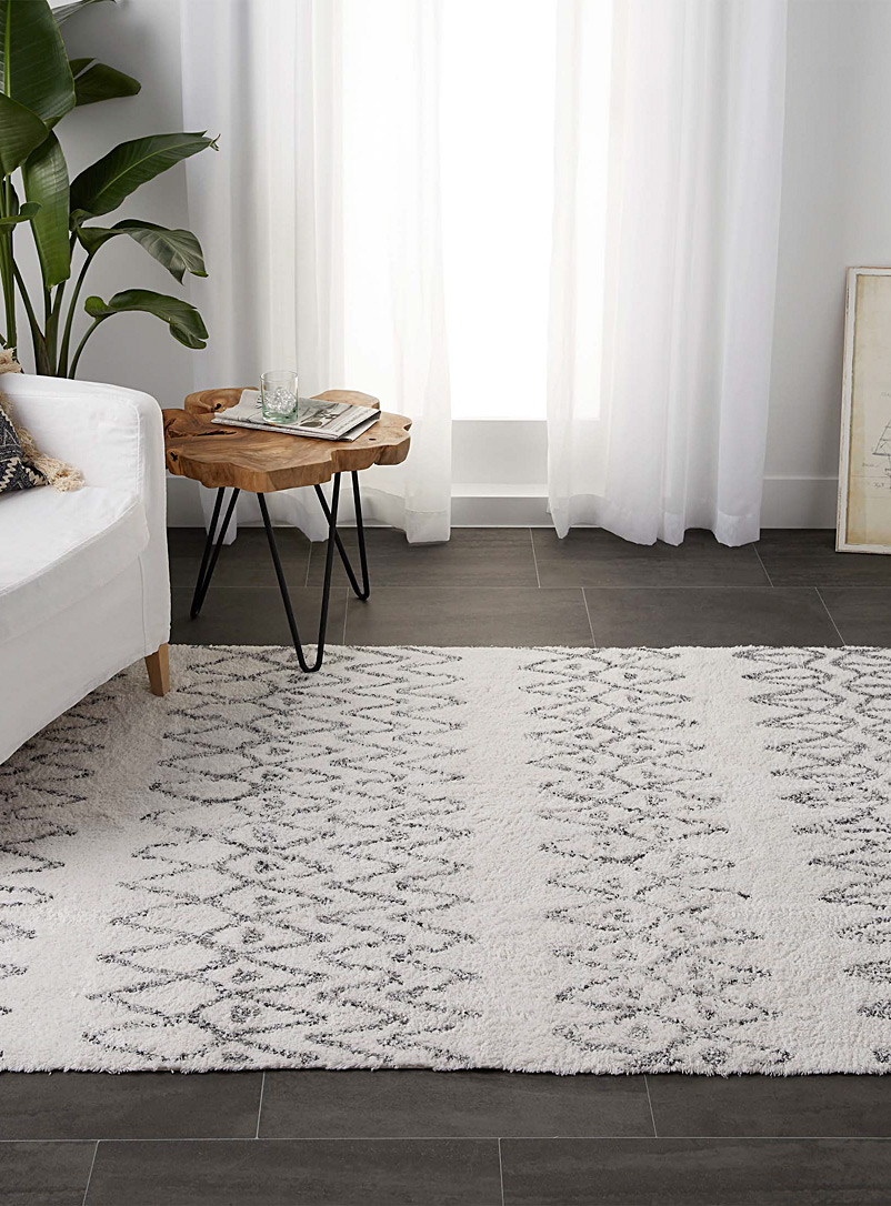 drawn-diamonds-rug-br-120-x-180-cm