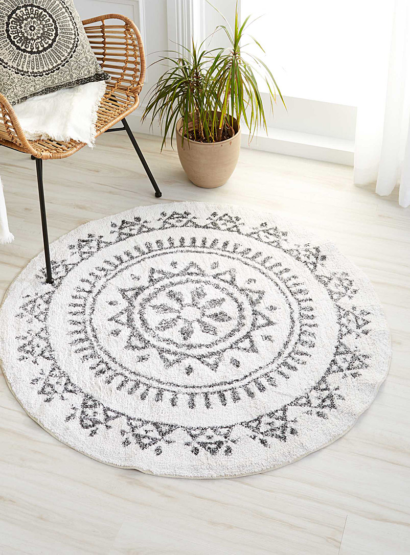 le-tapis-circulaire-medaillon-globe-trotter-br-120-cm-rond