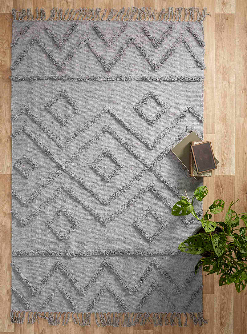zigzag-chenille-rug-br-120-x-180-cm