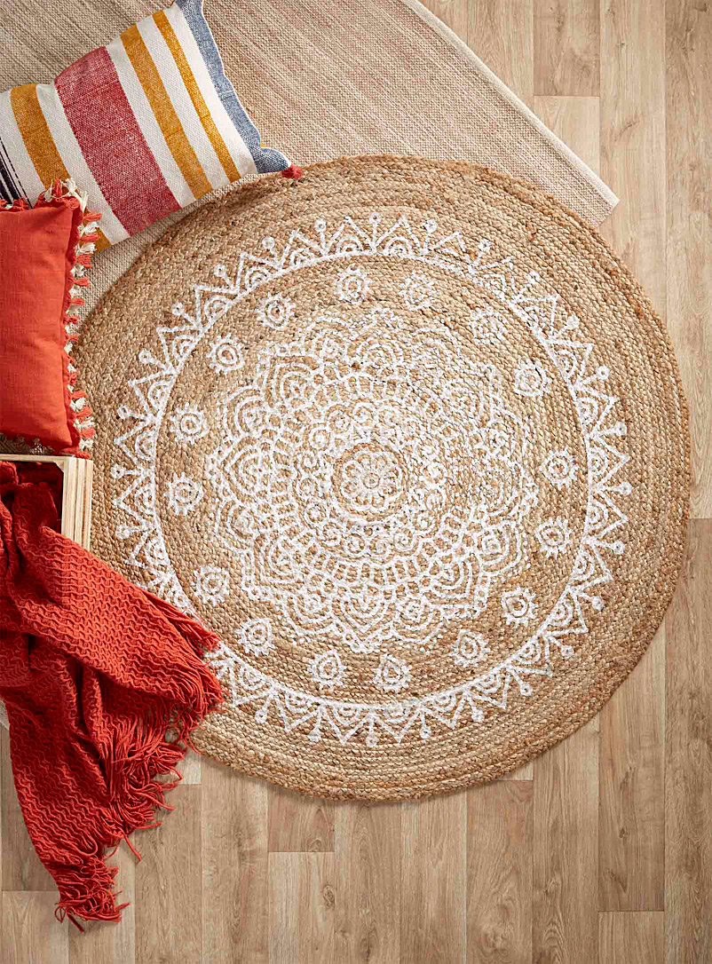 introspection-jute-rug-br-120-cm-in-diameter