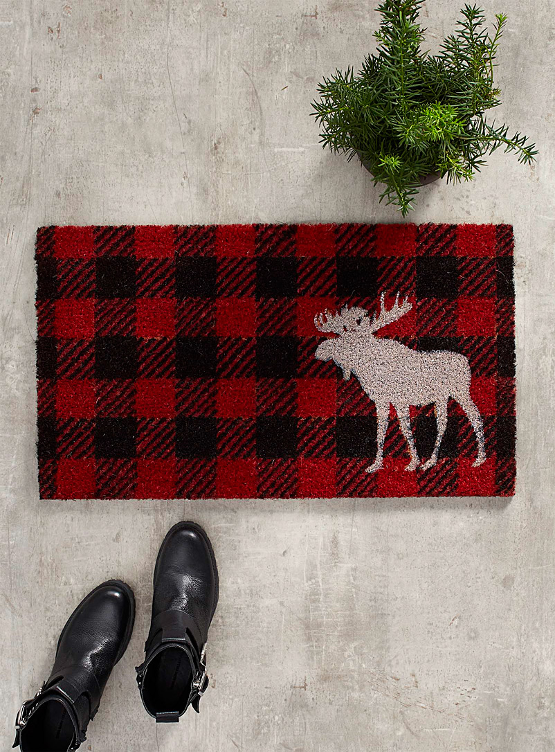 moose-hunt-door-mat-br-40-x-70-cm