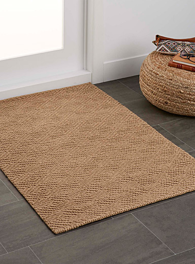 memory kitchen pin melis pier rug house foam copper vintage step accent imports westwood traditional cloud x deal beautiful week rugs the of carynthum runners