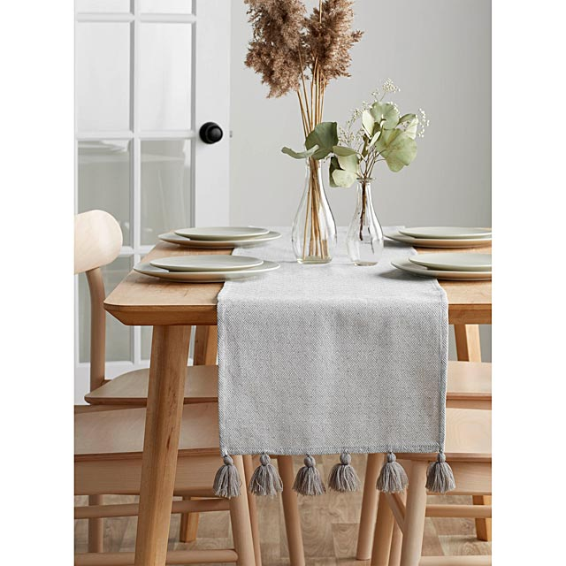 grey-tassel-table-runner-14-x-72