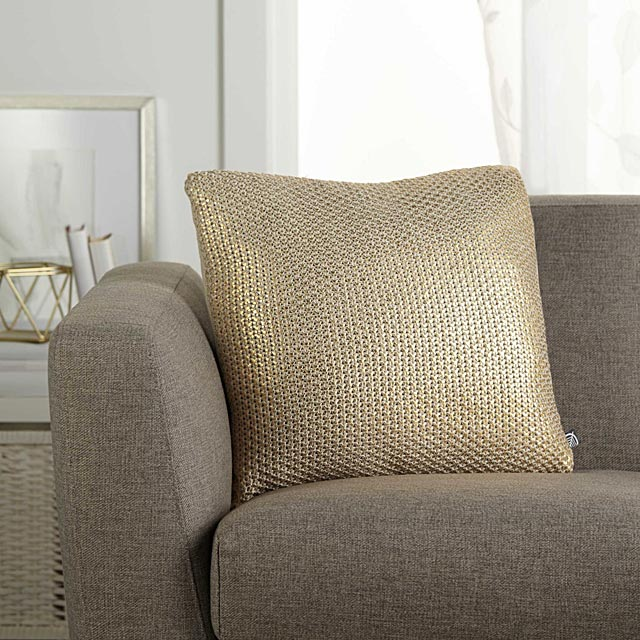 gold-metallic-cushion-45-x-45-cm