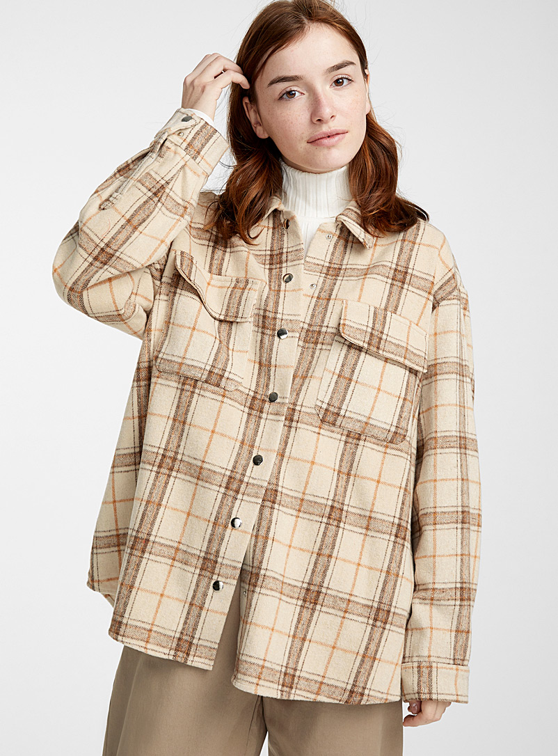 check-flannel-overshirt