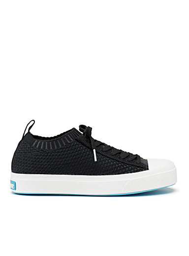 Jefferson 2.0 Liteknit sneakers  Women