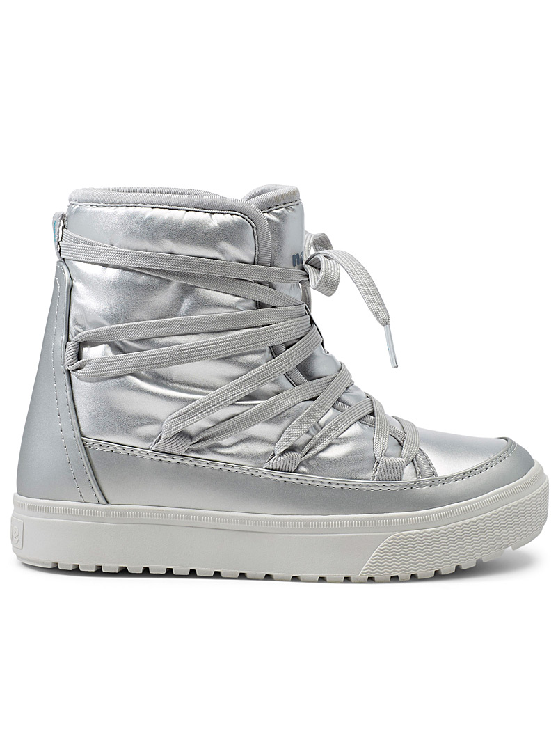 chamonix-quilted-boots