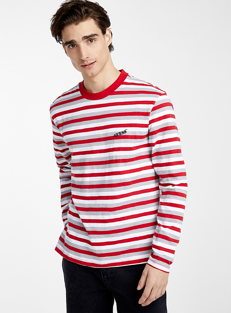 dual-stripe-t-shirt
