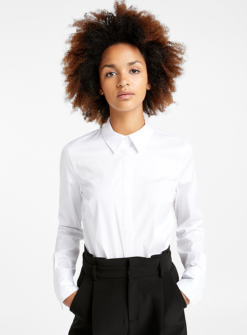 stretch-poplin-career-shirt