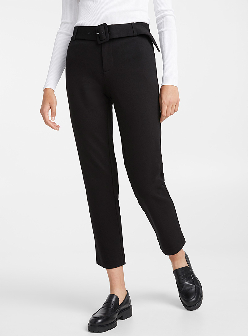 structured-twill-jersey-pant