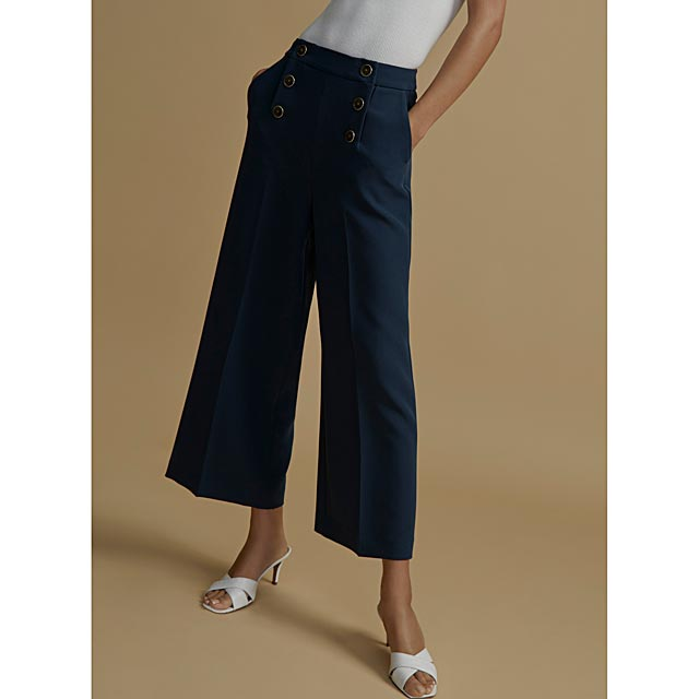 recycled-polyester-nautical-club-culottes