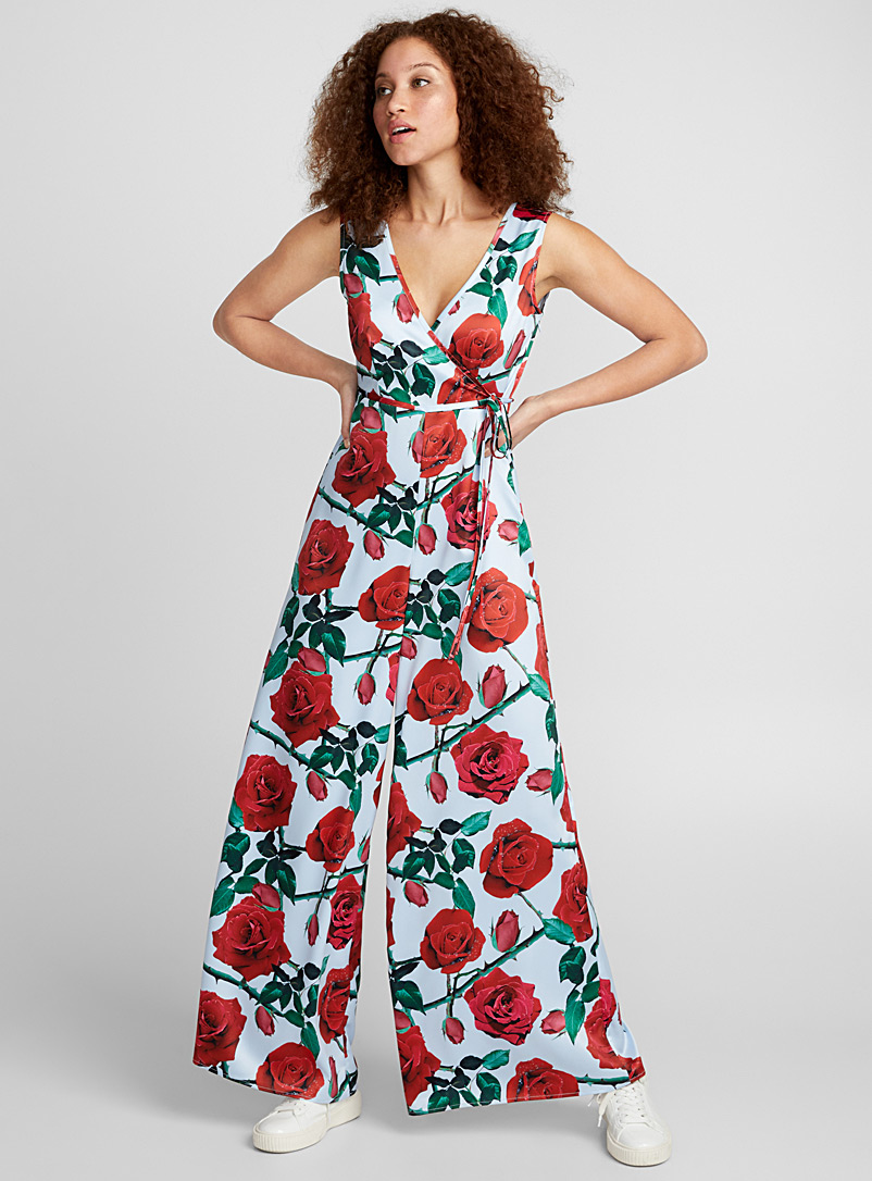 blooming-rose-jumpsuit
