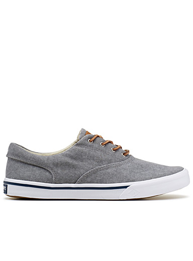 Striper II CVO sneakers <br>Men