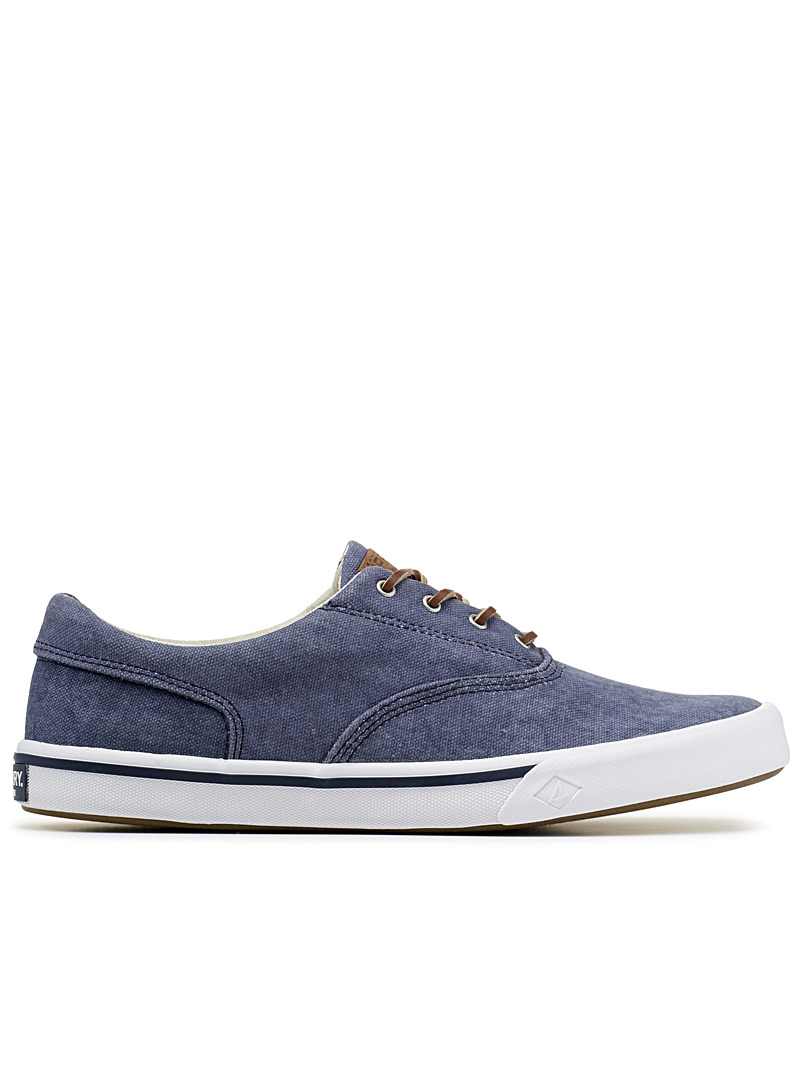 striper-ii-cvo-sneakers-br-men