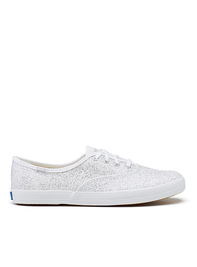 champion-sequined-sneakers-br-women