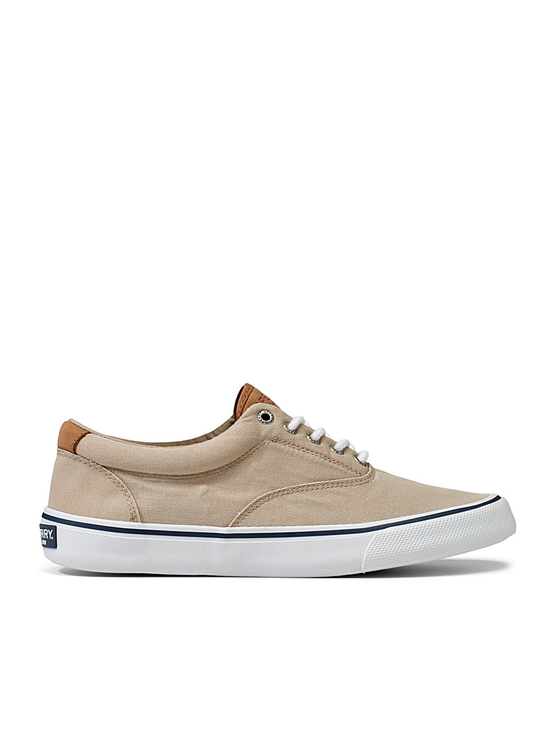 Sperry Top Sider Sand Striper II CVO sneakers  Men for men