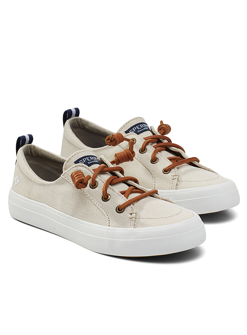 Sperry Top Sider Marine Blue Crest Vibe sneakers Women for women