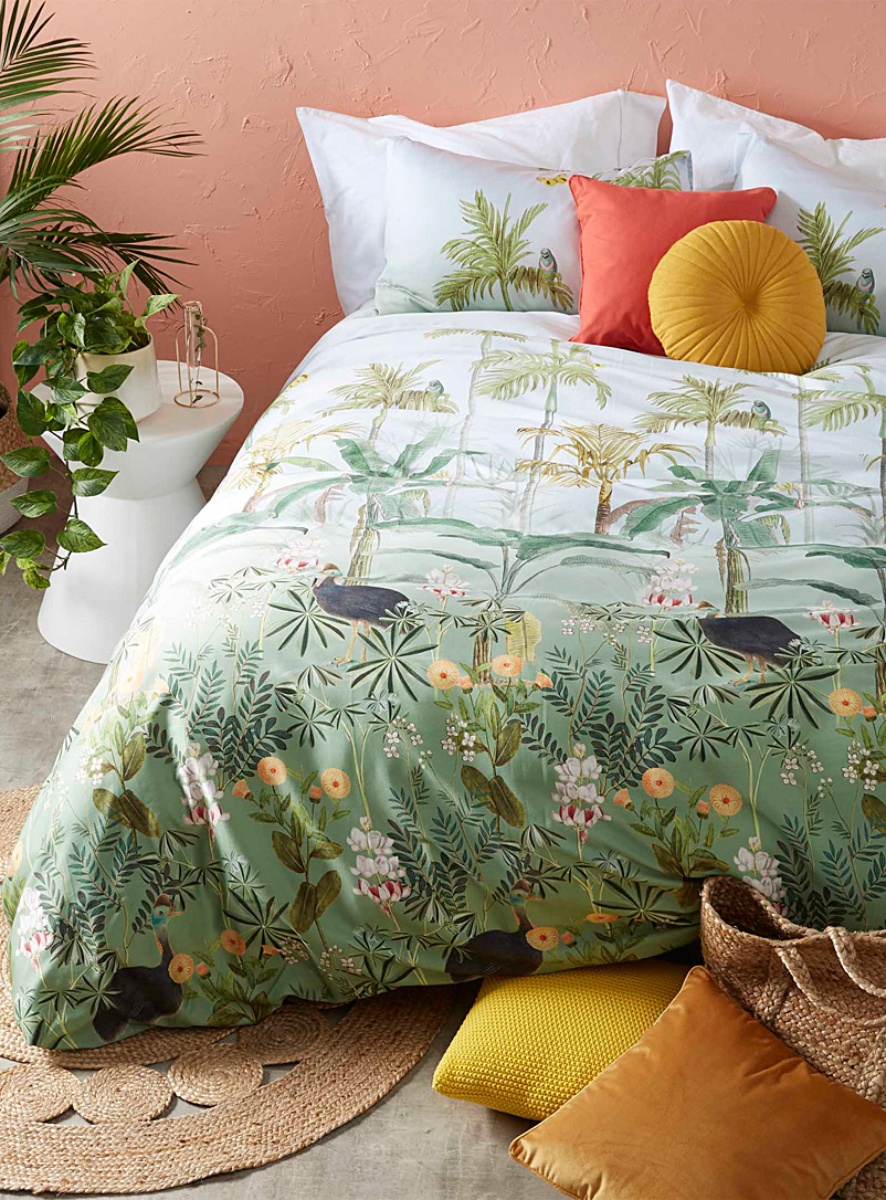 tropical-paradise-duvet-cover-set