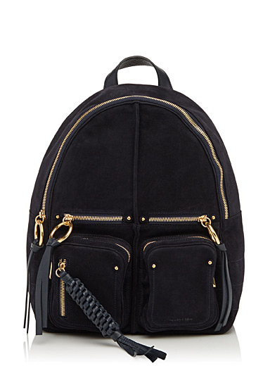 Patti backpack
