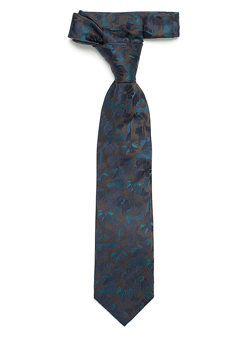 tropical-foliage-sheen-tie