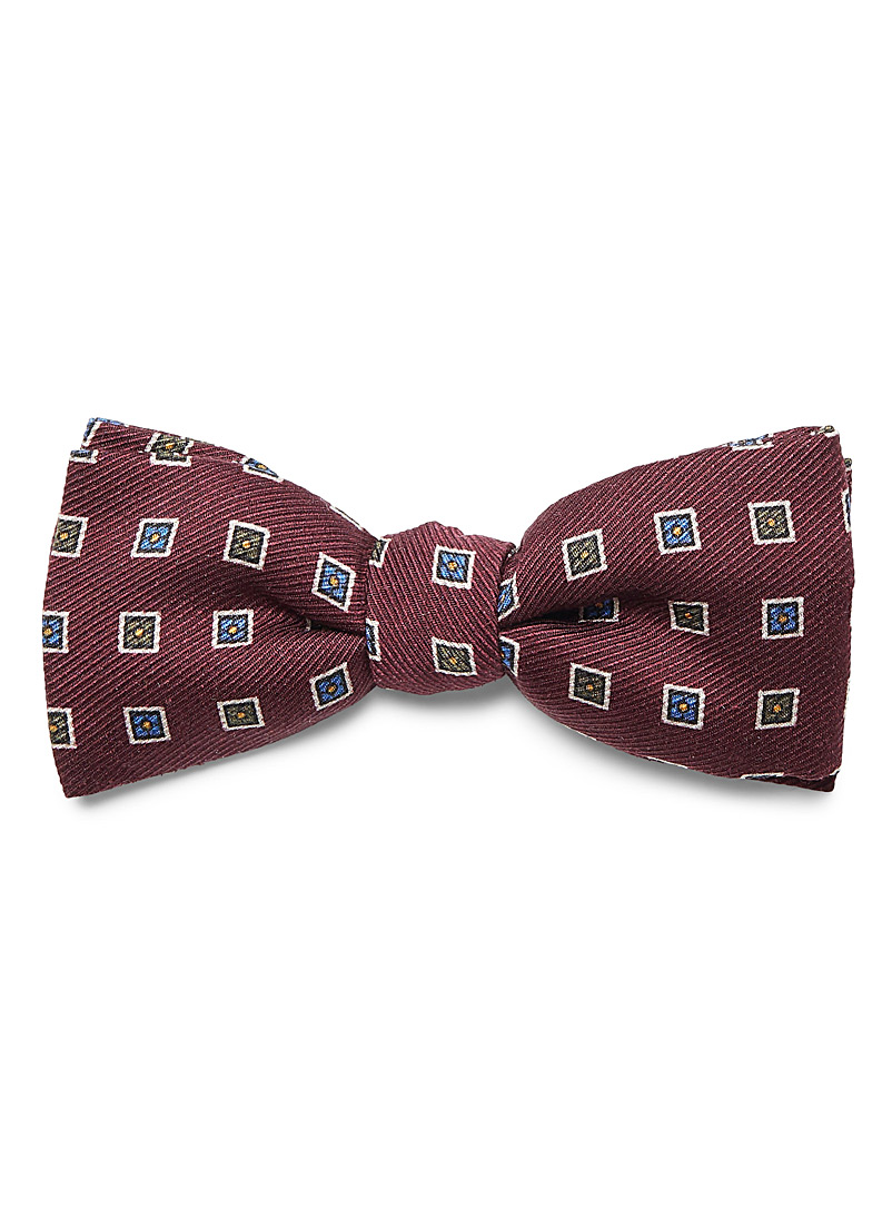 colourful-square-bow-tie