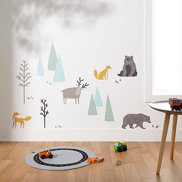 a-walk-in-the-woods-wall-stickers