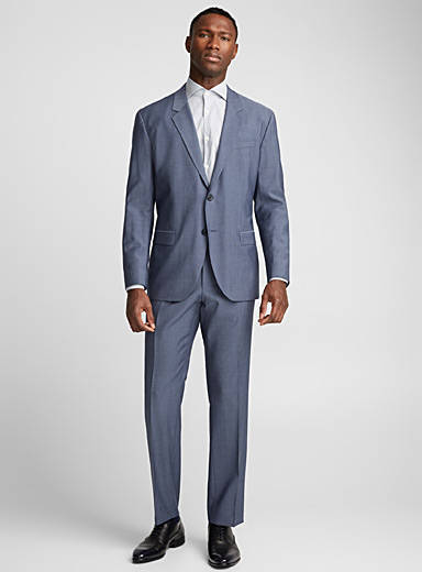 Urban Fargo 191 suit
