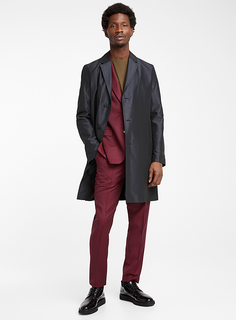 malte-trench-coat