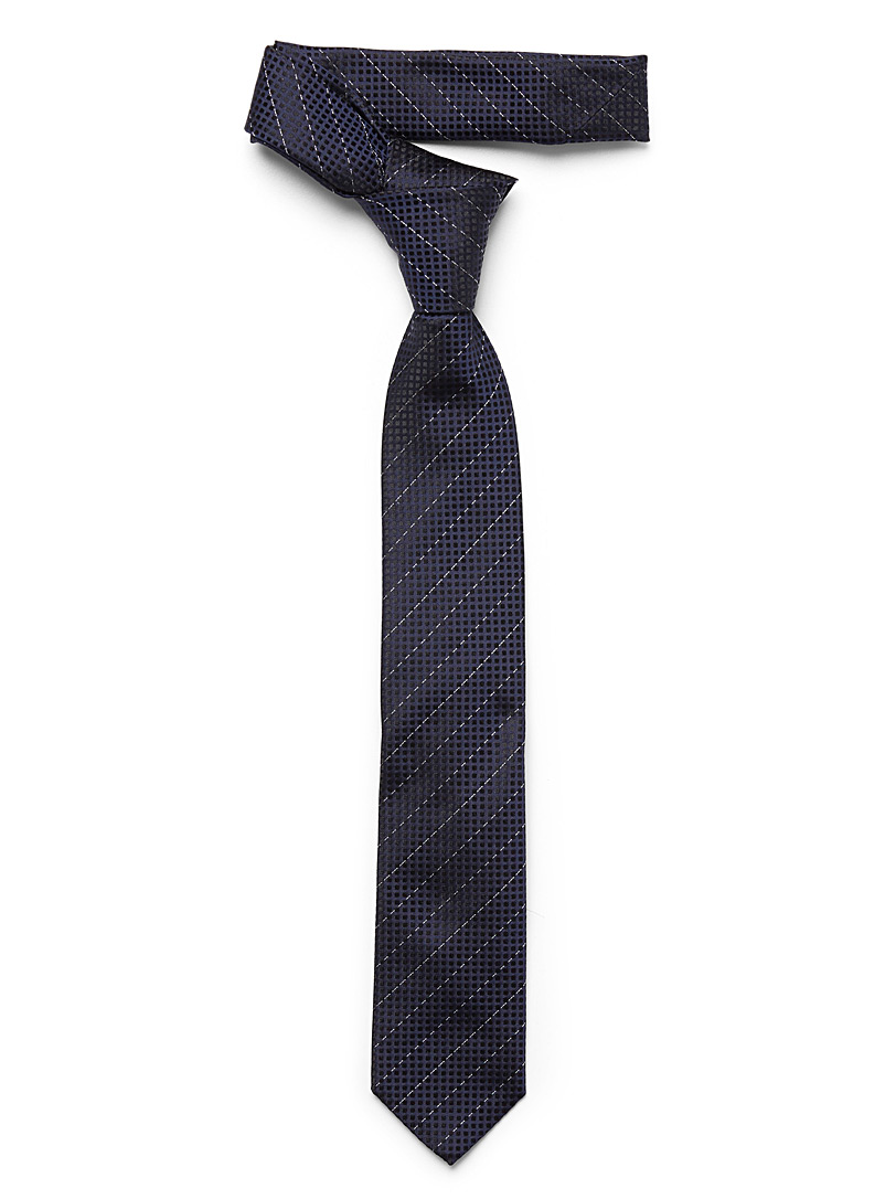stripes-and-dots-tie