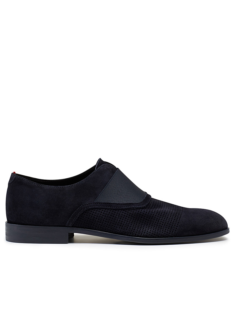perforated-slip-ons