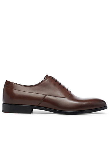 Midtown Oxford shoes
