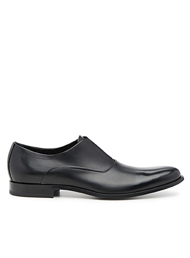 Sigma_Slon_lt dress shoes